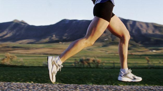 Return to Run Program